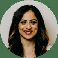 Avani_Patel_from_HubSpot