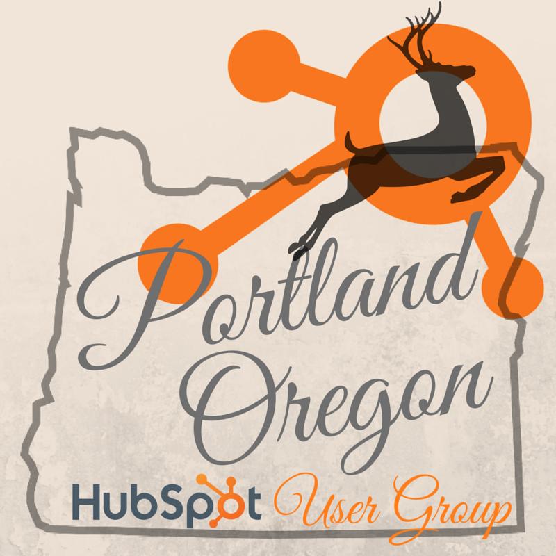 Portland HUG