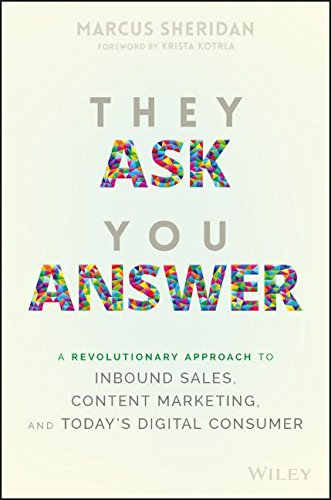 They ask you answer book cover.jpg